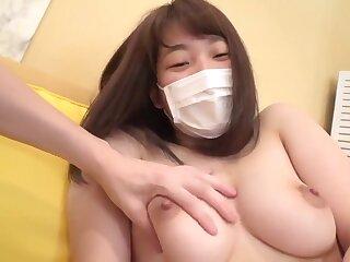 Chikako22sai