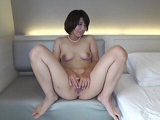 Beautiful Wife Raw Tiny Meeting Contin