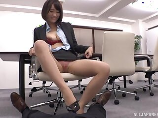 Cum in mouth ending be verified passionate fucking with cute Ayane Haruna